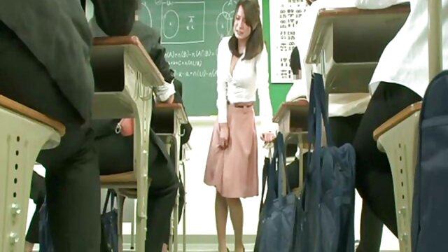 Ternyata Jepang benar-benar animasi. film semi jepang mom