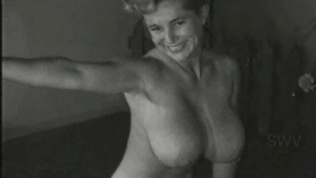 Mimpi porno mom jepang buruk Slave