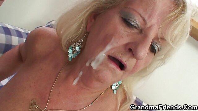 Slave bokep mom japan no sensor pemilik ayam Video 4