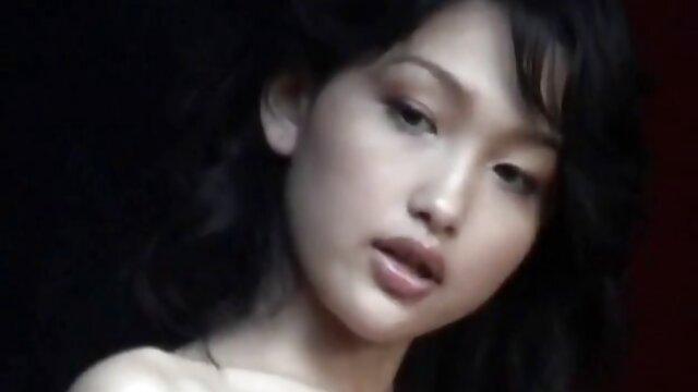 Presentasi Ayam Panas videos mom jepang