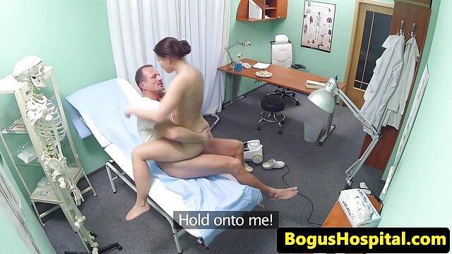 Jangkar video sex hot mom jepang Hell Black J.