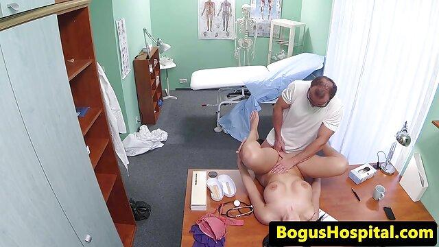 Seks panas mom japan bokep rasa sakit