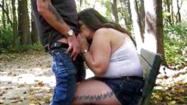 Seorang tahanan video hot mom jepang gairah