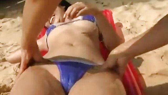 Asian Sexy video sex mom and son jepang