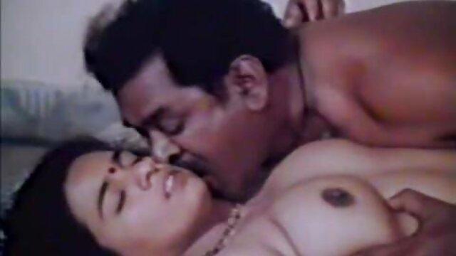 Si video seks jepang mom pirang seksi terikat di Sybain, benar-benar hancur oleh penis!